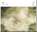 [予約/取寄せ] Tomoya Naka / SUN [CD] - 楽曲確認の為に試し弾きしてもらうという風景そのままを録音したようなアットホームなアルバムに...