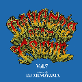 DJ MINOYAMA / DANCER'S BEST FRIEND Vol.7 [MIX CD] - 意外にも氏にとって初となるInstrumentalのみのMIX作品!