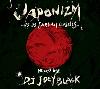 DJ Joey Black / Japonizm - 93-03 Far East Classics -