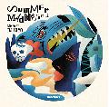 DJ KIYO / SUMMER MADNESS 2 [MIX CD] - 梅雨から夏を迎えるこれからの季節のBGMに!