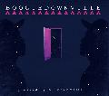 DJ MINOYAMA / BOOGIEDOWNVILLE [MIX CD] - 再び注目を集め現在世界的なトレンドとなっているディスコサウンド!