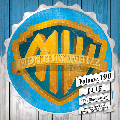 DJ UE / WHIZZ Vol.190 [MIX CD] - SoulfulかつSweetな歌モノまでを絶妙にMIX!!