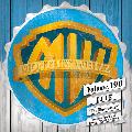 DJ UE / WHIZZ Vol.190 [MIX CD] - SoulfulかつSweetな歌モノまでを絶妙にMIX!!