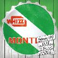 DJ UE / WHIZZ Vol.191 [MIX CD] - 現在ブームが来ている90's後半から00's前半のリバイバル曲を随所に!