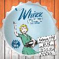 DJ UE / WHIZZ Vol.194 [MIX CD] - BlueFace、Tyga、G-Eazyなど西海岸をRepするアーティストを中心に!