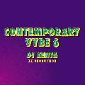 DJ KENTA (ZZ PRODUCTION) / Contemporary Vybe 6 [MIX CD] - 現行オルタナティブR&Bサウンドが堪能出来る至極の一枚!!