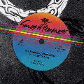 DJ MarT & DJ YOKOYAMA / THE SOUNDS OF BLACKNESS -from dusk till dawn [MIXCD] - ネタやカヴァー等に焦点...