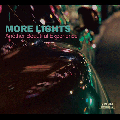 DJ KENTA / MORE LIGHTS -Another Beautiful Experience- [MIX CD] - ビートダウンファンク〜極上ディスコブギー!