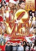 DJ SHOT1DER / LOVE PARTY [MIX CD+MIX DVD] - 永遠の名曲オールミックスLOVE SONG特集!!