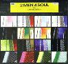 2 Men 4 Soul / E.P (Limited Edition)