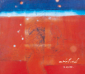 Nujabes / modal soul [2LP] - nujabesの音楽観が結実した2ndアルバムが2LPで!