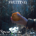 SpearVirtue / Fruiting [CD]