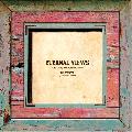 DJ KENTA(ZZ PRODUCTION) / ETERNAL VIEWS [4MIX CD] - 今回は全4枚新録新作にて発売決定!