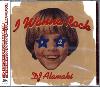 DJ Alamaki / I Wanna Rock vol.2