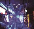 [予約] 符和 / Urban Echoes [MIX CD] - ドープでエモーショナルな深みのあるダンスサウンド!