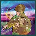 [予約] 符和 / 湖ノ響 FUWA BEST MIX 2009-2019 [MIX CD] - 10周年を記念した自身初のベスト・ミックスが完成。