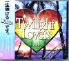 【売り切れ次第廃盤】DJ Yoshifumi / Twilight Lovers Vol.3 [MIX CD] - 夏を彩るハッピー・チューン!
