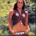 Ruth Copeland / I Am What I Am+2 [CD] - 胸キュンSoulと甘茶Soul!