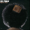 100 Proof Aged in Soul / 100 Proof Aged In Soul+6 [CD]