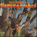 Flaming Ember / Westbound No.9+3 [CD] - 胸キュンSoulと甘茶Soul!