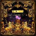 BIG K.R.I.T. / KING REMEMBERED IN TIME [CD] - 待望のCD化リリース!
