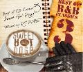 DJ Planet / Best Of R&B Classics 3 [MIX CD] - 一生聞ける!!100%R&Bクラシック!