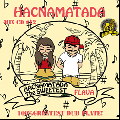 Hacnamatada / Hacnamatada Mix #12 -Sweetest Flava- [MIX CD] - 極甘な曲のみMix!