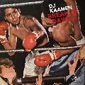 DJ KAAMEN / BREAK OF DAWN 3 [MIX CD] - 80年代のDISCO,SOULを中心にスキルフルな2枚使いが満載!