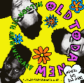 DJ 0438 / Old To Da New [MIX CD] - 90's〜00'sのHIP HOP, R&B,NEW JACK SWINGの名曲など!!