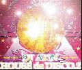 DJ Ann / House De Disco Vol.2 [MIX CD] - アナログとLong Mixにこだわる職人DJ Annの新作!