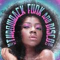 DJ DASK / Throwback Funk & Disco [MIX CD] - 名曲やヒット曲のサンプリングネタを中心とした「Funk & Disco」ベスト!!