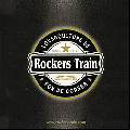 Rockers Train / Love & Culture 04 [MIX CD]- ラブカルの第4弾!