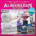 Turner & Sai (King Ryukyu Sound) / Alohawaiian 7 [MIX CD] - この1枚で楽園ハワイへ!