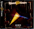 DJ Asari / 31Groove -Chocolate- [MIX CD] - ドラマティックかつメロウに!