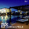 DJ mdk / R&B Cocktail Vol.6
