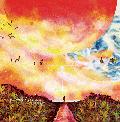 [予約]Uyama Hiroto / a son of the sun [2LP] - Nujabesワークスを支えた最重要アーティストのデビューアルバムが12年の時を経て2LPで!