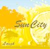 Sun City [ CD Album + 特典MIX CD付 ] - アルバム購入者のみが聴けるミックス第三弾...