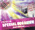 DJ Baby-T / Special Occasion -Heart Beat R&B- [MIX CD] - 日本人激ドツボ!!!