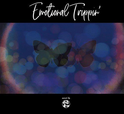[予約] 符和 / Emotional Trippin' [MIX CD-R]