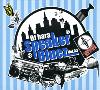 DJ bara / Speaker Bluez Vol.3