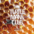 [予約] TURTLE MAN's CLUB / HONEY ( UK & JAMAICA LOVER'S ROCK and LOVER SONG MIX ) [MIX CD]