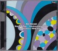 DJ Hiroki / Soulful Pop -Anniversary Three -100 Basic R&B Vol.2- [2MIX CD]