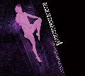 DJ MINOYAMA / BOOGIEDOWNVILLE vol.4 [MIXCD] - 80'sブギーサウンド!