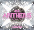 DISCOTECH / ANTHEMS [MIX CD + MP3 CD] - 全収録楽曲のフル尺mp3データCD付!!これはお得!!!