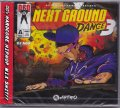 DJ AGA / NEXT GROUND DANCE 3 [MIX CD] - HEADZを決して裏切らない00's HARDCORE HIPHOP MIX SHIT!!!