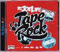 DJ JOE LIFE / TAPE ROCK 1 [MIX CD] - TAPE ROCK記念すべき第1作目!!全45曲収録!!