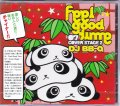 【廃盤】DJ BB-Q / FEEL GOOD TIME 07 COVER STAGE VOL.2 [MIX CD] - 名曲のCOVERに焦点を当てた人気作品!