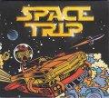 DJ YASA  / SPACE TRIP [MIX CD] - ブレイクビーツをメインに、日本から宇宙へのラウンドトリップを見事に演出!!