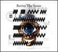 [予約] 符和 / Revive The Scene [MIX CD-R] - アーバンなクラブ・ジャズからスペーシーなダウンテンポ、ディープなブリストル・サウンドまで!
