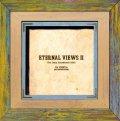 DJ KENTA(ZZ PRODUCTION) / ETERNAL VIEWS 2 [4MIX CD] - 今回も全4枚オールヴァイナルミックス新作!